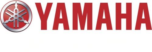 Yamaha Specials, Compare Yamaha at Coastal Carts