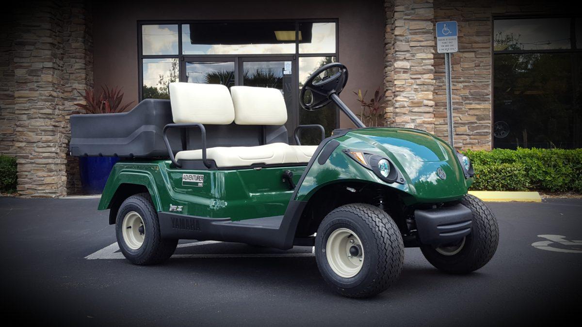 Yamaha G16a Golf Cart Wiring Diagram Gas Yamaha G16a Wiring