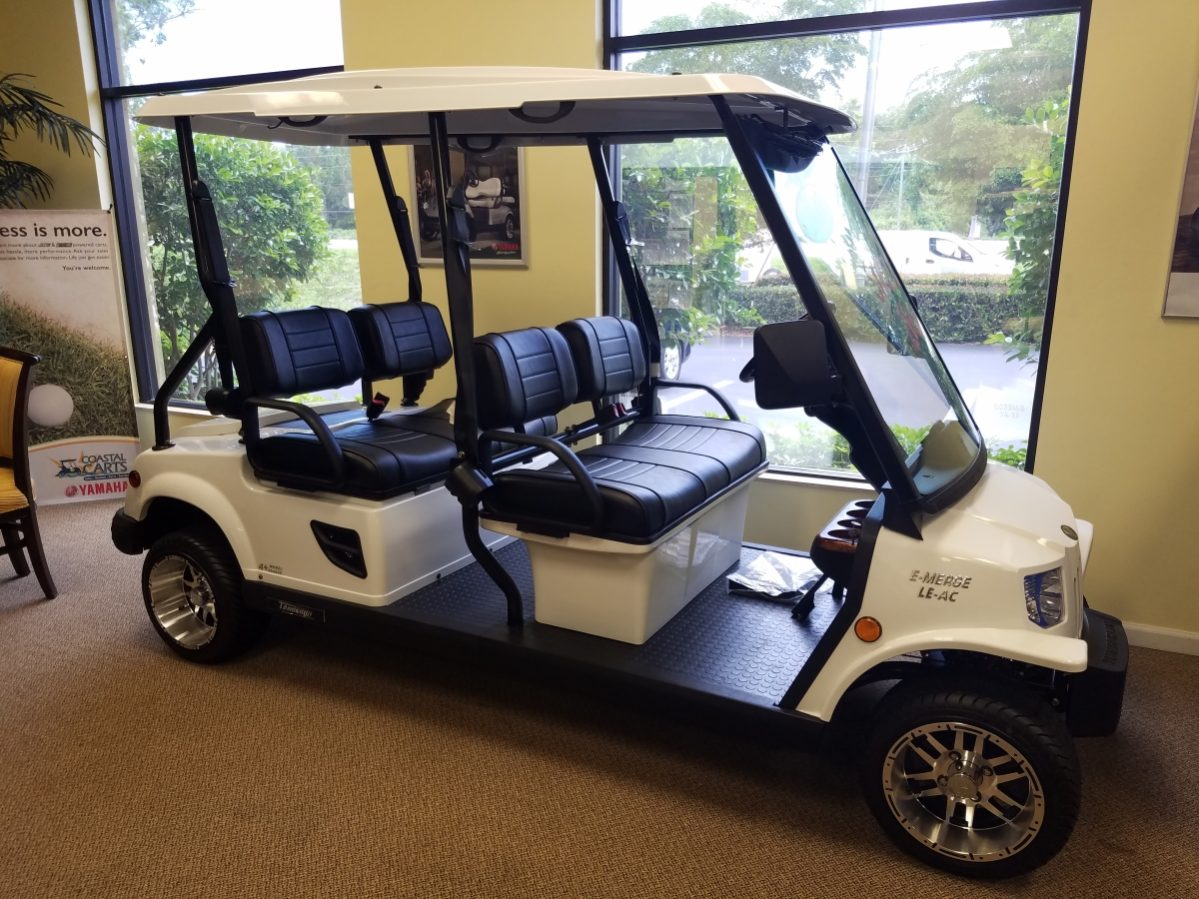 2007 club car gas golf cart wiring diagram html with Yamaha G22 Golf Cart Manual on 6msfw Ezgo T27893 Need Wiring Diagram 1993 Ezgo Stroke furthermore 36 Volt Club Car Wiring Diagram besides Wiring Diagram Car Light as well 6msfw Ezgo T27893 Need Wiring Diagram 1993 Ezgo Stroke moreover 34379 80s Ez Go Replaced Solenoid Now Wont Go.