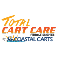 total cart care 200px